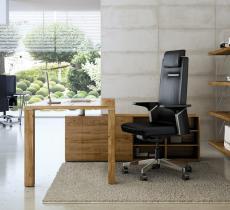 fotele-obrotowe-gabinetowe