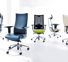 fotele-obrotowe-managerskie