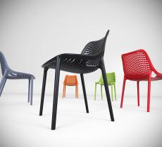 krzesla-kawiarniane-i-ogrodowe