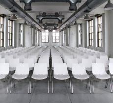 krzesla-konferencyjne-i-audytoryjne