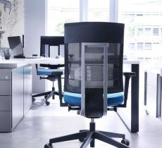 krzesla-obrotowe-pracownicze