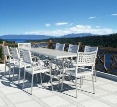 stoly-kawiarniane-i-ogrodowe