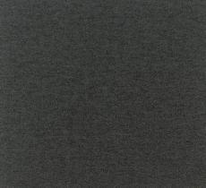 balance-greyscale