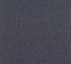 balance-stripe.1