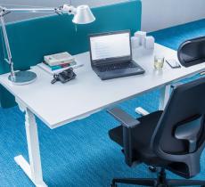 electric-height-adjustable-desks-Yan-Drive-MDD-1-1621x1080