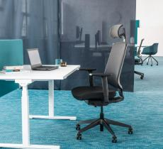 electric-height-adjustable-desks-Yan-Drive-MDD