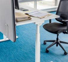electric-height-adjustable-desks-Drive-MDD-8