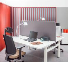 electric-height-adjustable-desks-Drive-MDD-11