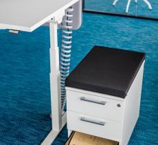 electric-height-adjustable-desks-Drive-MDD-12-720x1080