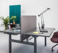 electric-height-adjustable-desks-Drive-MDD-15