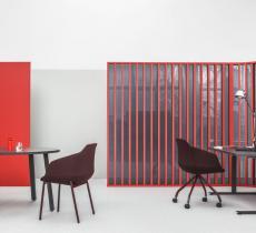electric-height-adjustable-desks-Drive-MDD-16