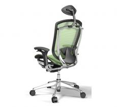 okamura_contessa_office_chair_CME_green__11463.1429625788.1280.1280