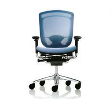 okamura_contessa_office_chair_CME_blue__89332.1429625787.1280.1280