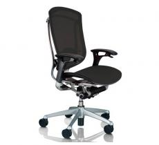 okamura_contessa_office_chair_CME_black_side__47850.1429625788.1280.1280
