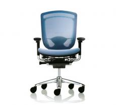 okamura_contessa_office_chair_CME_blue__89332.1429625787.1280.1280