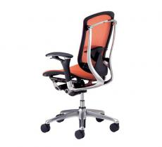 okamura_contessa_office_chair_CME_green_orange__90981.1429625787.1280.1280
